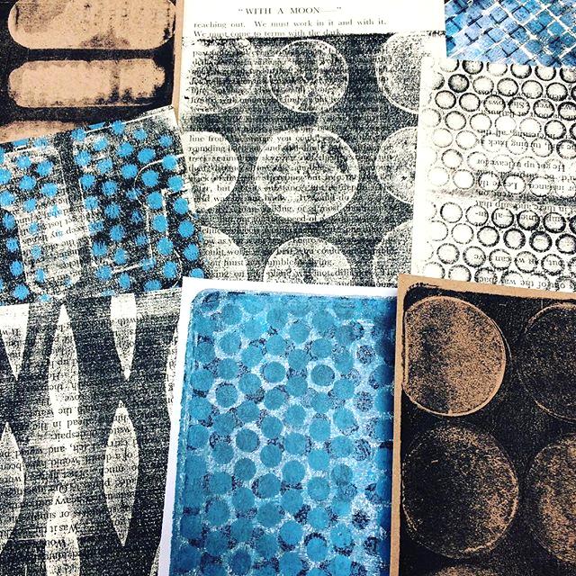 pattern-papers.jpg
