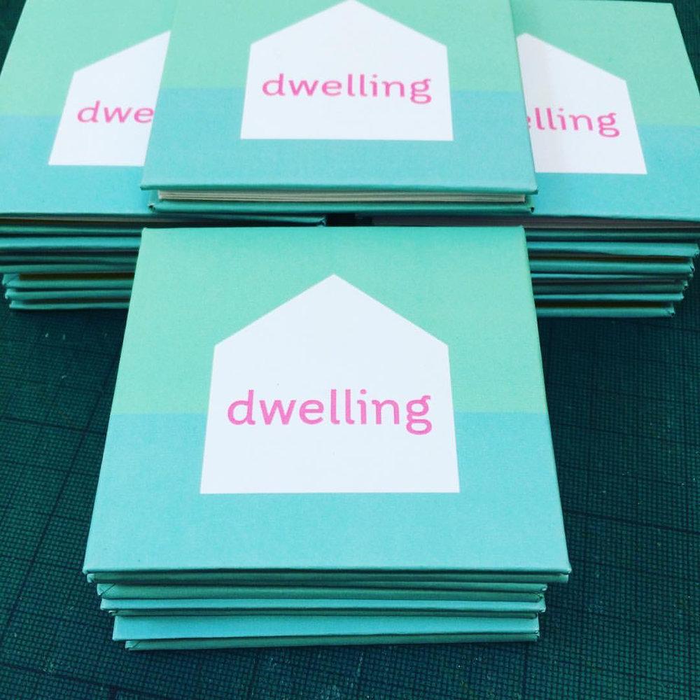 dwelling-3.jpg