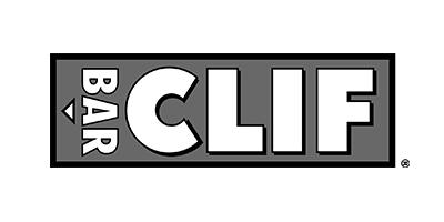 clif-bar.png
