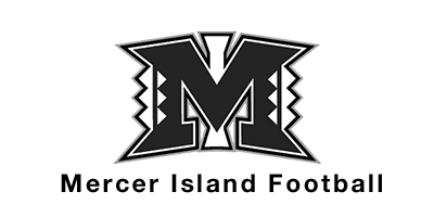 Mercer-Island-Football.png