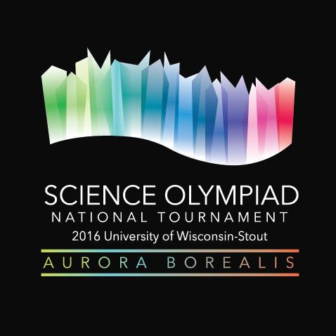 15_FNDN_Olympiad_color_fullmark_sm.png