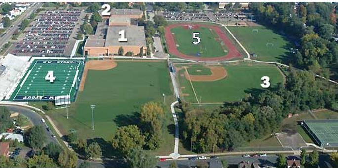 Track and Field-min.JPG