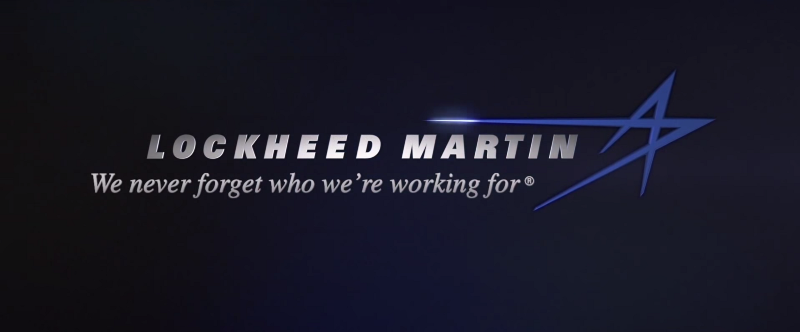 LockheedMartinBlackBackground.jpg
