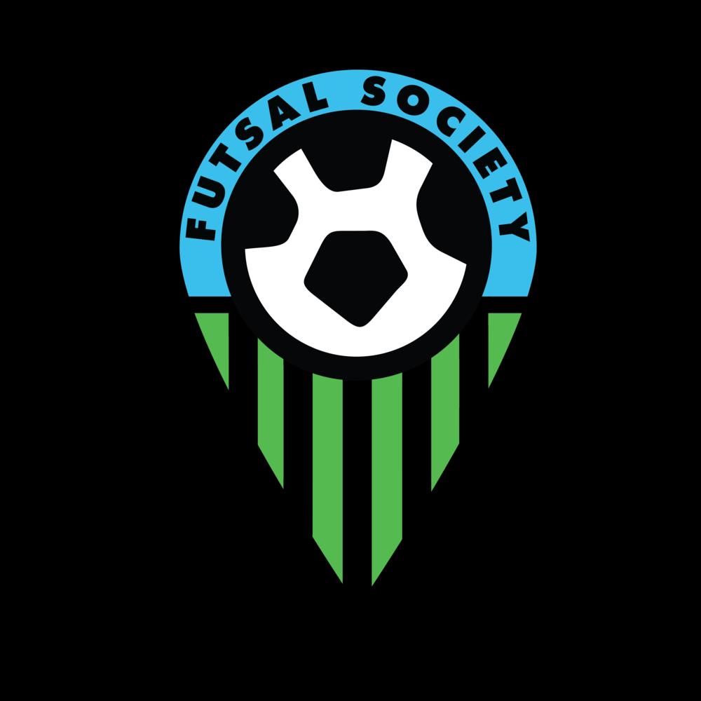 FutsalSociety.png