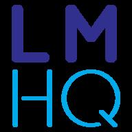 LMHQ Logo