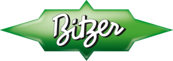 Bitzer North America