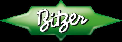 BITZER - Canada