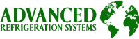 Advanced Refrigeration Systems