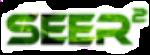 SEER2