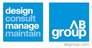 AB Group logo ScreenProjection_v6-01[1].jpeg