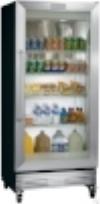refrigerator_case_image.jpeg