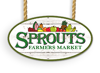 logo-sprouts.png
