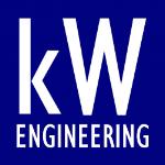 kw-logo-3.png