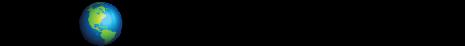kysorwarren-logo.png