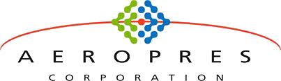 Aeropres Corporation.jpeg