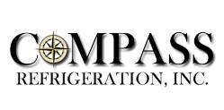 Compass Refrigeration Logo.png