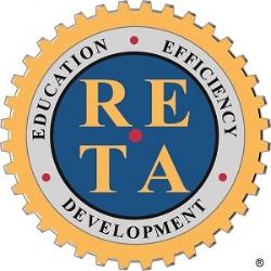 reta_logo.jpg