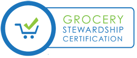 Grocery Stewardship Certification.jpg