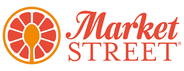 market street.png