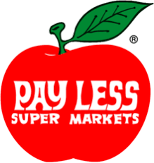 pay less super markets.png
