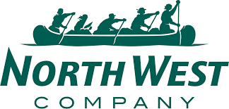 The North West Company logo.png