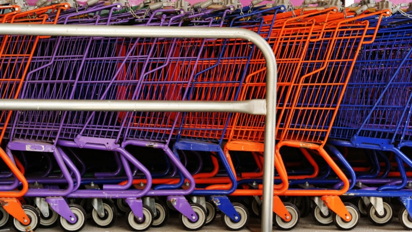 Colourful_shopping_carts.jpg