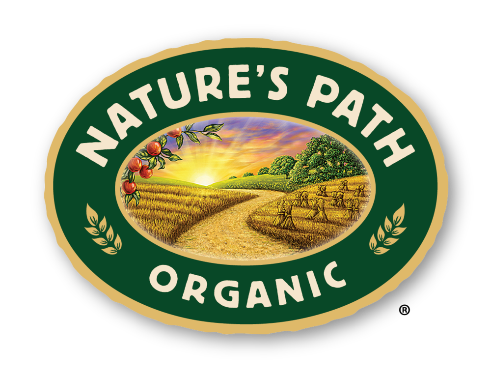 Nature's Path Foods logo.png