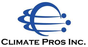 Climate_Pros_Logo.jpg
