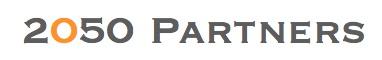 2050 partners.jpg