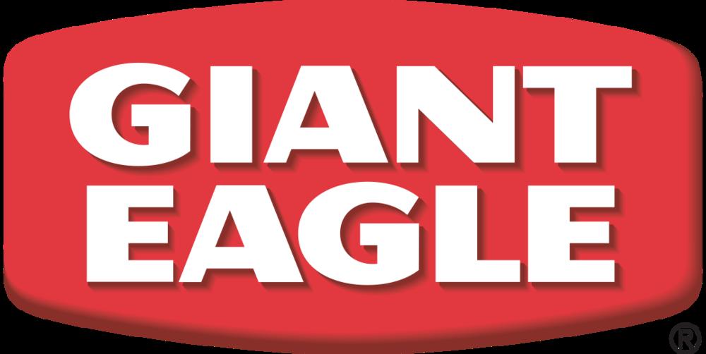 Giant Eagle logo.png