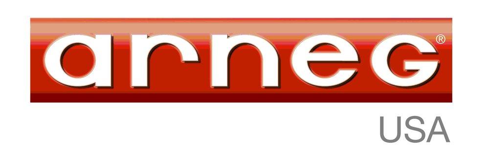 Arneg High Res Logo.jpg