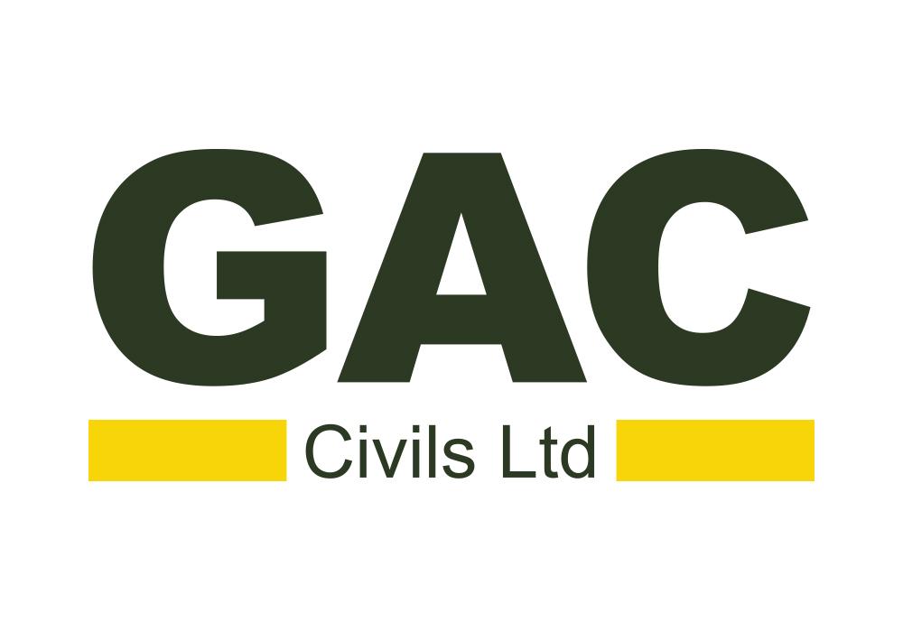 GAC Alternate colour logo