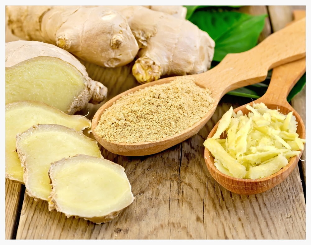 bigstock-Ginger-Powder-And-Grated-In-Th-53597101.jpg