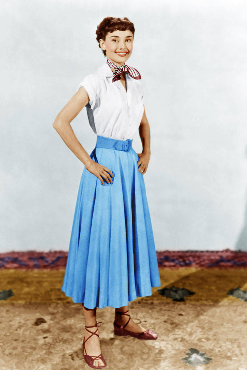 elle-edith-head-birthday-costumes-roman-holiday-xln-xln.jpg