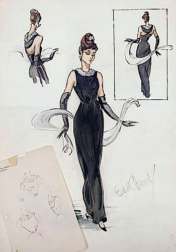 15a-edith-head-tiffanys-gown-sketch.jpg