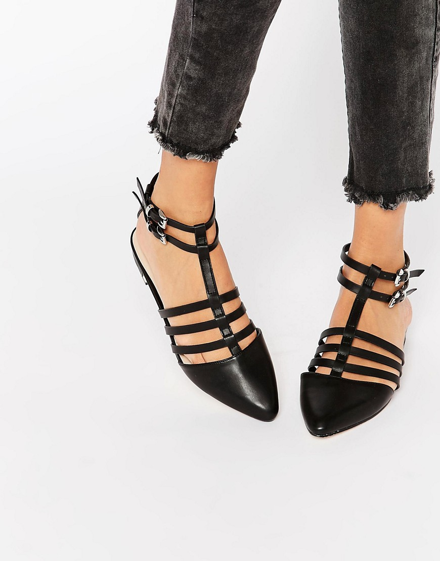 LOS-ANGELES-Pointed-Caged-Ballet-Flats-ASOS.jpg