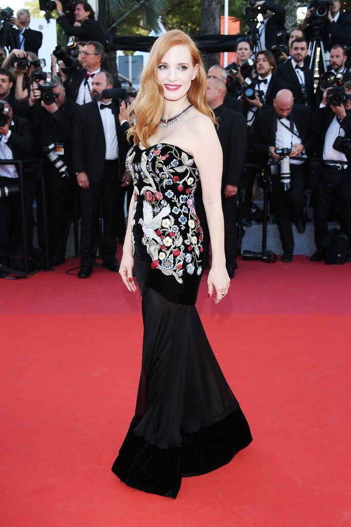 2017-cannes-jessica-chastain.jpg