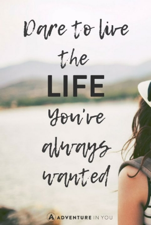 travel-quote-dare-to-live-your-life-482x720.jpg