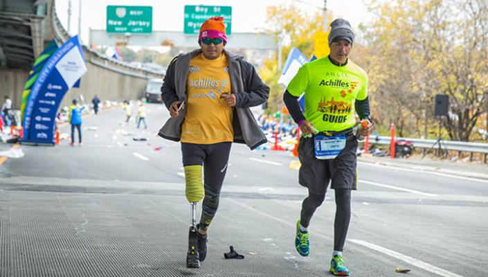 TCS NYCM page_AWD how to apply.jpg
