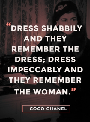 chanel_quote_05.jpg