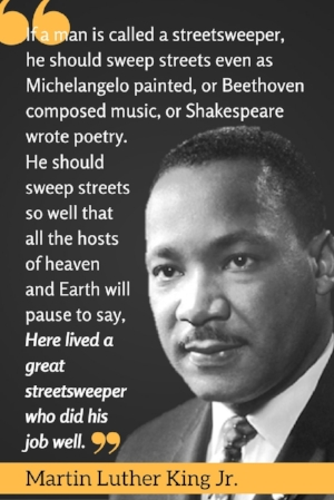Hard-Work-Quotes-Martin-Luther-King-Jr..jpg