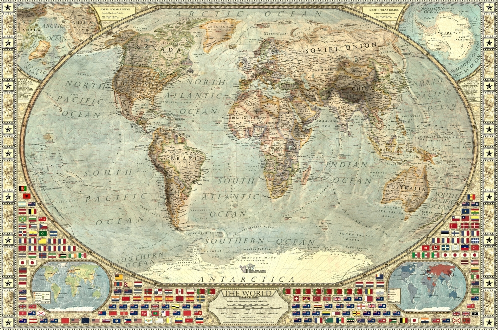 World in 1938 halcyon maps halcyon maps gumiabroncs Images