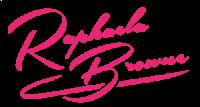 Logo_WO_Tag_Pink.png