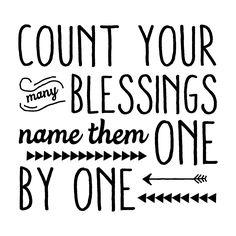 count blessings.jpg
