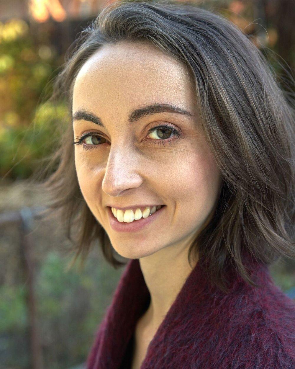 Ellen Potenza headshot.jpg
