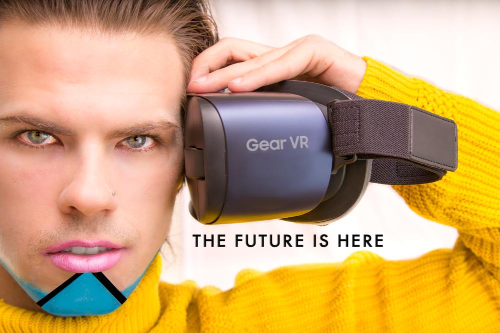 future_vr_360_video