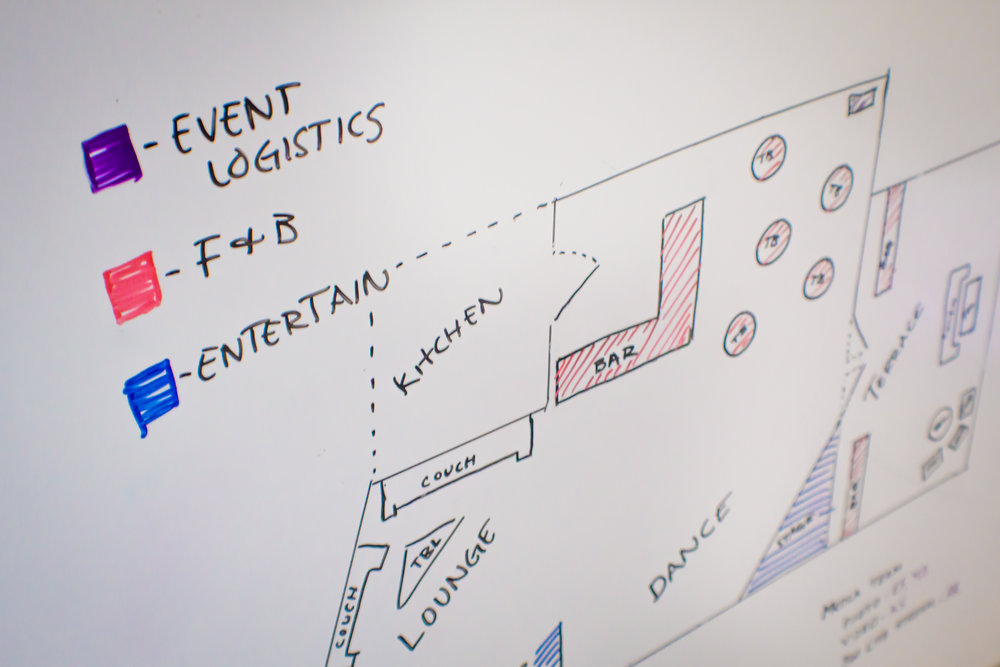 event_eventplanning_eventphotography