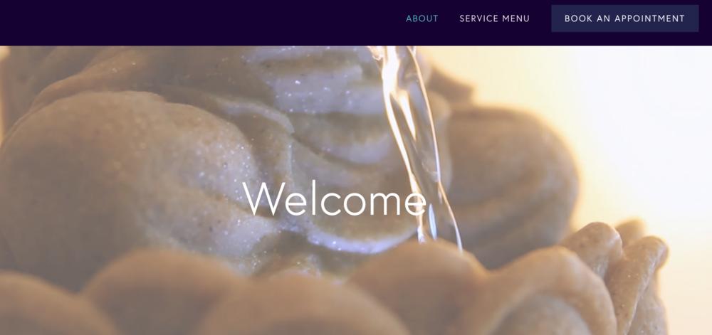 webdesign_website_seo_webmanagement