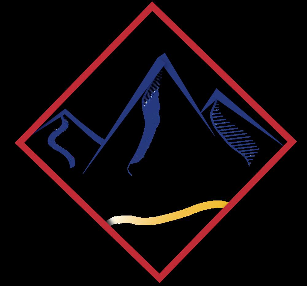 balancedbooks_logo.png