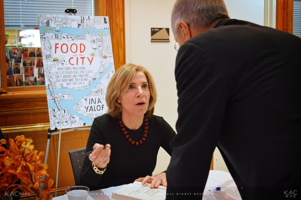kac_food-160611-food-city-event-ina-yalof-book-signing-1500.jpg